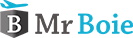 mrboie-app-logo