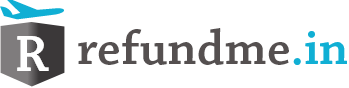 refundme.in logo